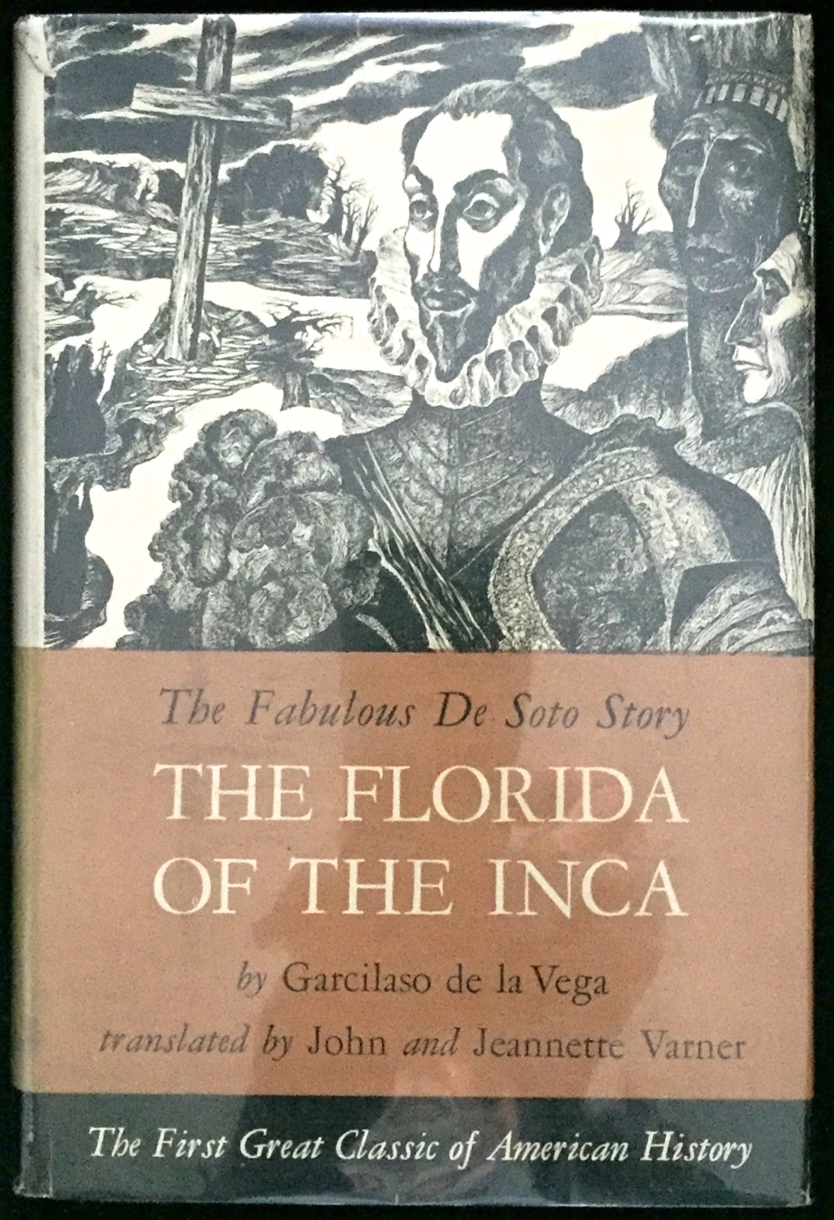 the history of the inca History the empire's growth since the inca combined much aymara mythology with their own, their origin myth is obscure the most common belief is that the legendary.