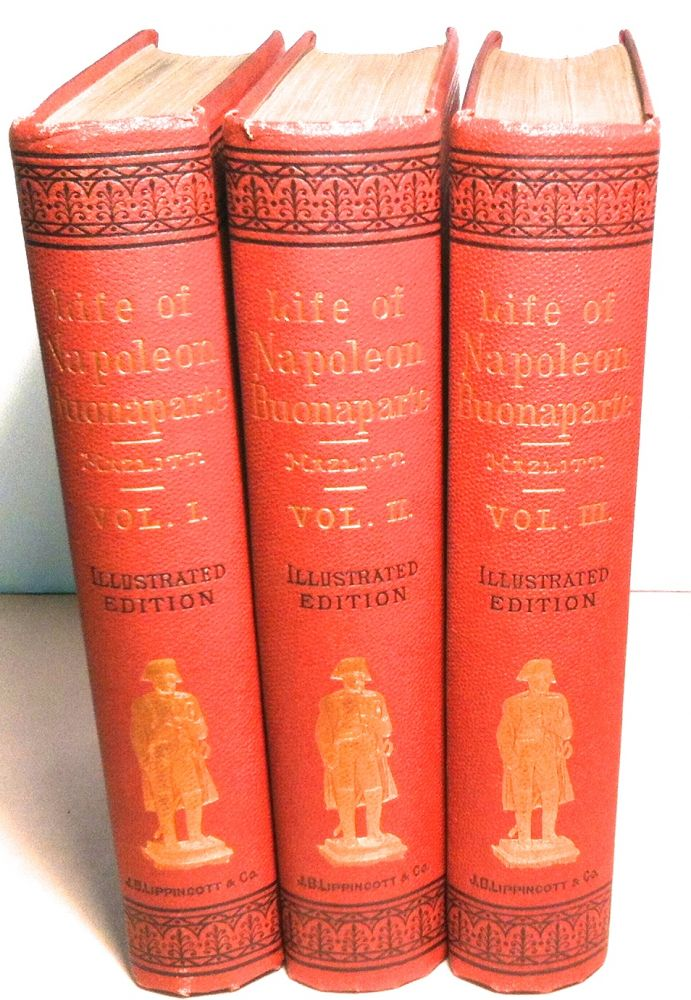 personal life and william hazlitt The quarrel of the age: the life and times of william hazlitt written by ac grayling.