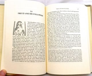 CHILDLIKE ACHILLES; Ontogeny and Philogeny in the Iliad / Illustrated by Abigail Camp
