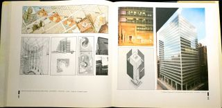 150 Ans D'Architecture de Chicago 1833-1983 / 150 Years of Chicago Architecture 1833-1983