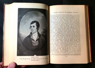 THE ESSAYS OF ROBERT LOUIS STEVENSON; A Selection: With an Introduction by MALCOLM ELWIN