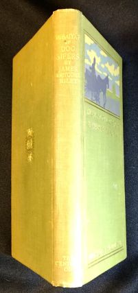 RUBAIYAT OF DOC SIFERS; By James Whitcomb Riley / Illustrated by C. M. Relyea