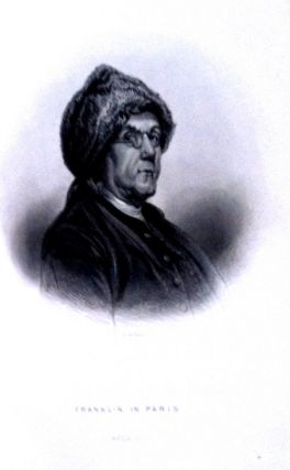 the early life and times of benjamin franklin Benjamin franklin was married once to a woman named deborah read  their  first child was named francis folger franklin and was born in october 1732.