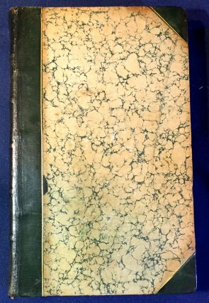 JUNIUS:; Including LETTERS by the same writer, under other signatures, (Now FIRST COLLECTED), To Which are Added HIS CONFIDENTIAL CORRESPONDENCE with MR. WILKES, and his Private Letters addressed to Mr. H. S. Woodfall. With a Preliminary Essay, Notes, Fac-Similies &c. in THREE VOLUMES
