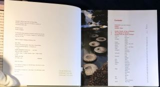 THE LURE OF THE JAPANESE GARDEN; Foreword by Julie Moir Messervy