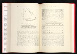 THE EVOLUTION OF ECONOMIC SOCIETY; An Introduction to Economics