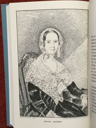 """JANE AUSTEN'S SANDITON: Together with """"REMINISCENCES OF AUNT JANE""""; A Continuation by her Niece / Transcribed, Edited, and with an Introduction by Mary Gaither Marshall"""