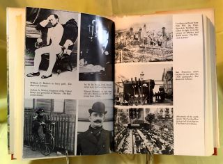 OLD SAN FRANCISCO; The Biography of a City / From Early Days to the Earthquake