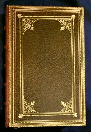 DICKENS DAYS IN BOSTON,; A Record of Daily Events / By Edward F. Payne / With Illustrations