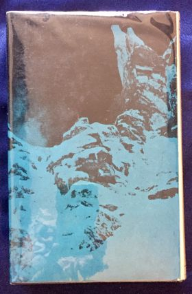 ROUND KANGCHENJUNGA; A Narrative of Mountain Travel and Exploration / By Douglas W. Freshfield / With an Introduction to the 1979 Edition by Harka B. Gurung