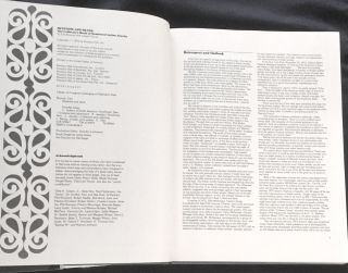 SKYSTONE AND SILVER; The Collector's Book of Southwest Indian Jewelry