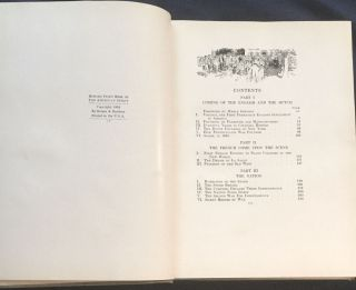 HOWARD PYLE'S BOOK OF THE AMERICAN SPIRIT; The Romance of AmericanHistory Pictured by Howard Pyle / Compiled by Merle Johnson: with Narrative Descriptive Text from Original Sources Edited by Francis J. Dowd