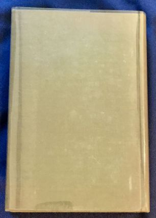 NOTES OF A SON AND BROTHER; By Henry James / Illustrated