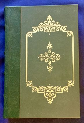 THE TRIALS OF OSCAR WILDE; Regina (Wilde) v. Queensberry / Regina v. Wilde and Taylor / Edited, with an Introduction by H. Montgomery Hyde / With a Foreword by The Rt. Hon. Sir Travers Humphries, P.C.