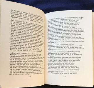 LUCRETIUS:; ABOUT REALITY / Translated by Philip F. Wooby