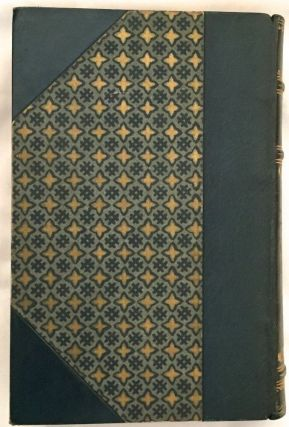 THE LIFE OF SAMUEL JOHNSON L.L.D.; Complete and Unabridged with Notes